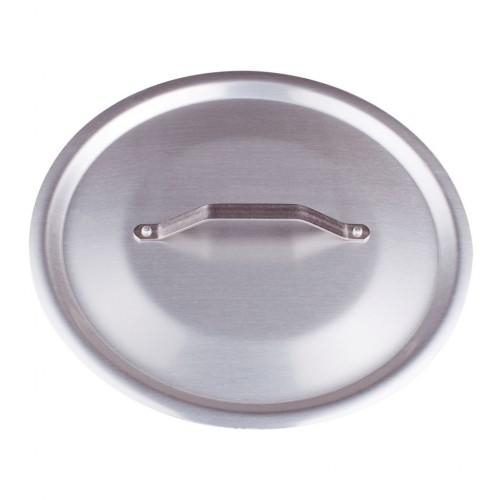Coperchio alluminio Agnelli