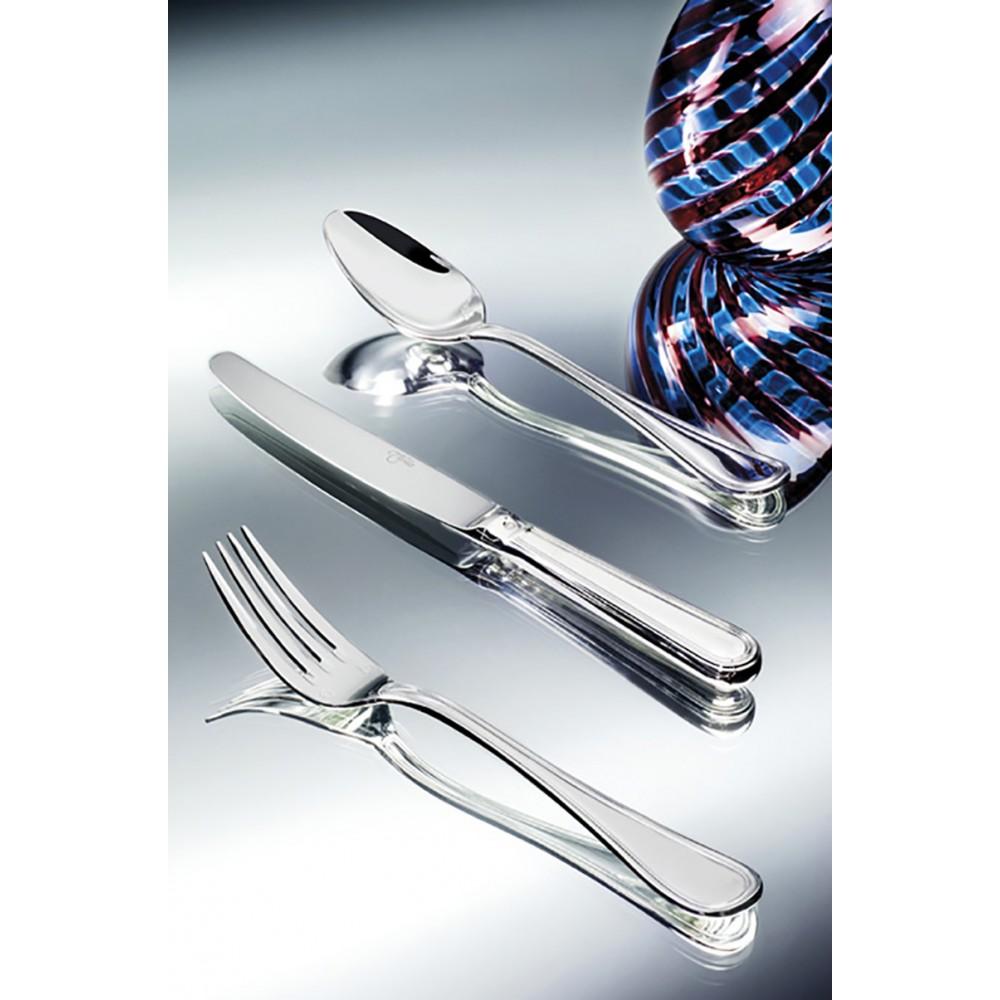 Norma servizio di posate la tavola - Posate da portata ...