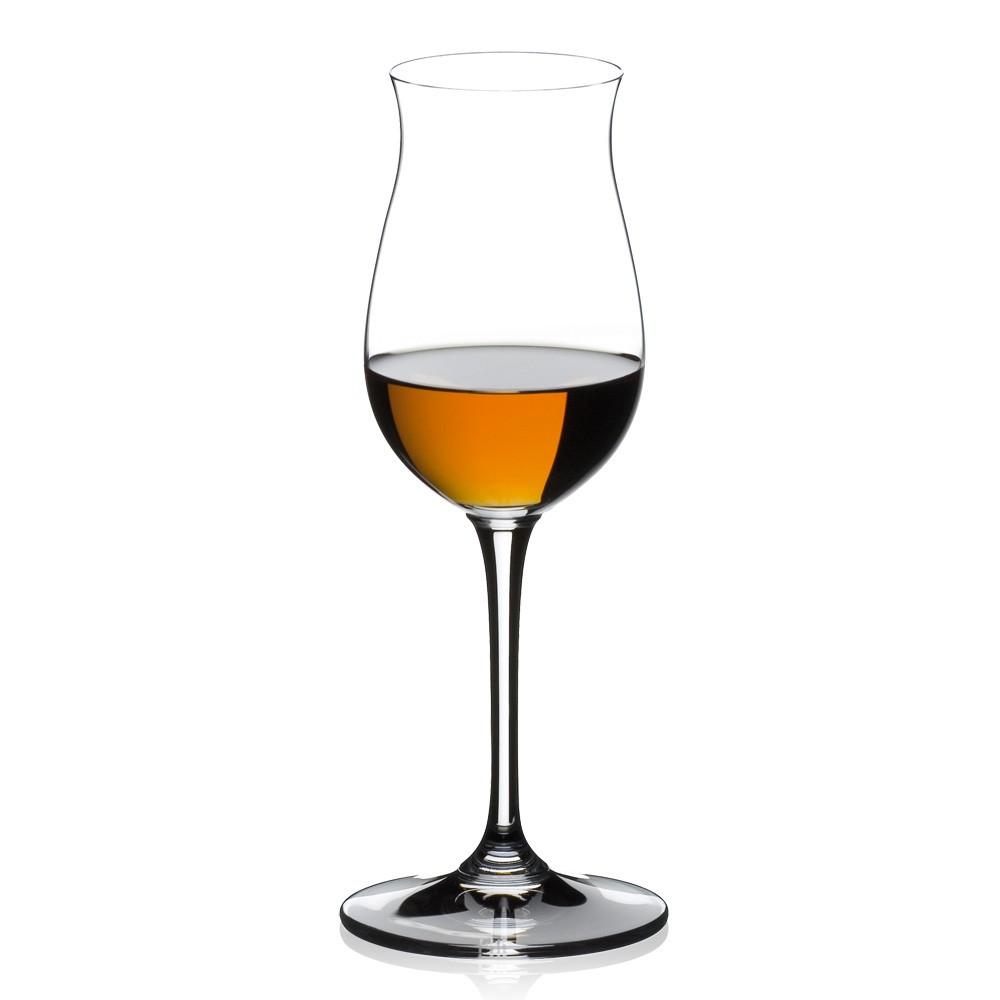 Bicchiere da cognac riedel vinum cognac hennessy for Bicchieri tulipano