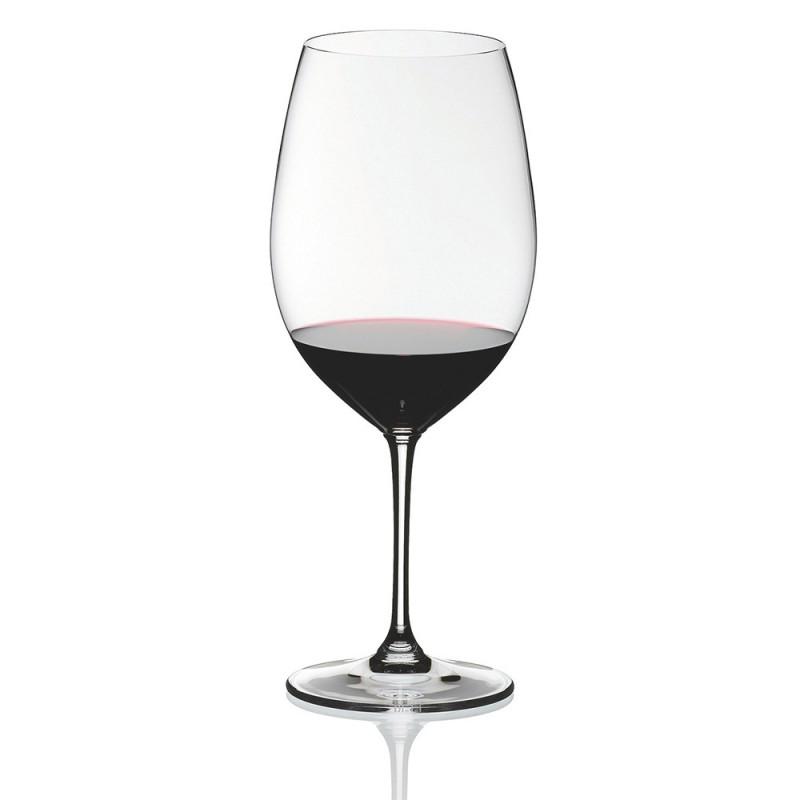 Vinum Cabernet Sauvignon / Merlot (Bordeaux)