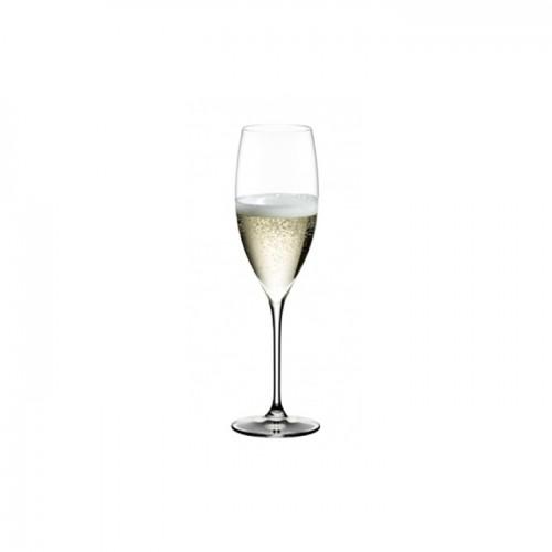 Grape Champagne