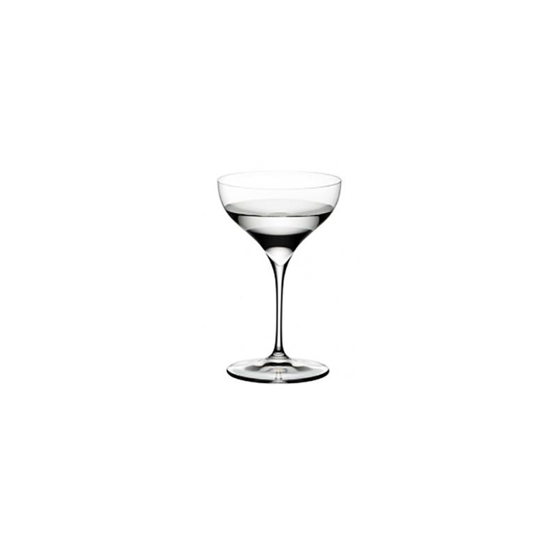 Grape Martini