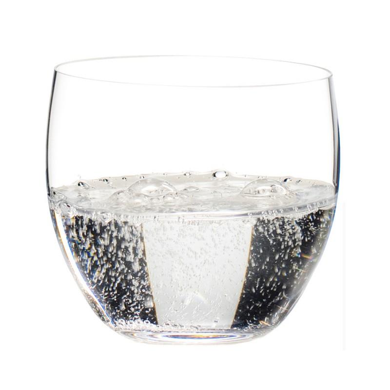Vinum XL Acqua