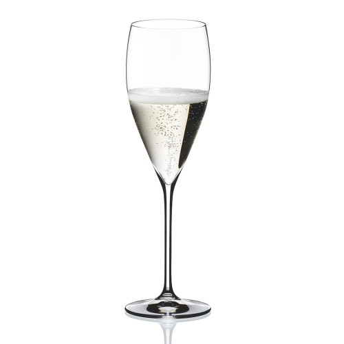 Vinum XL Champagne Vintage