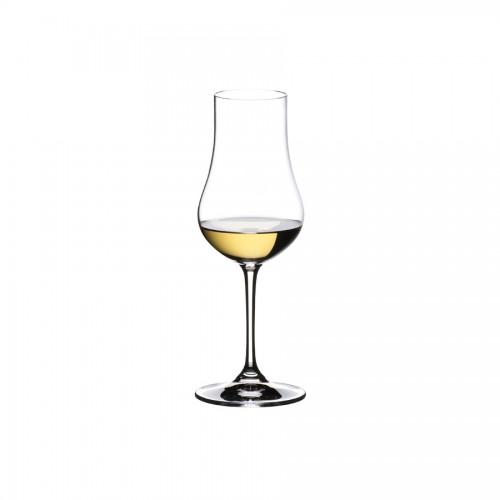 Vinum XL Acquavite