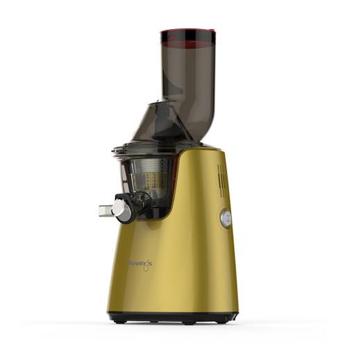 Whole Juicer C9500