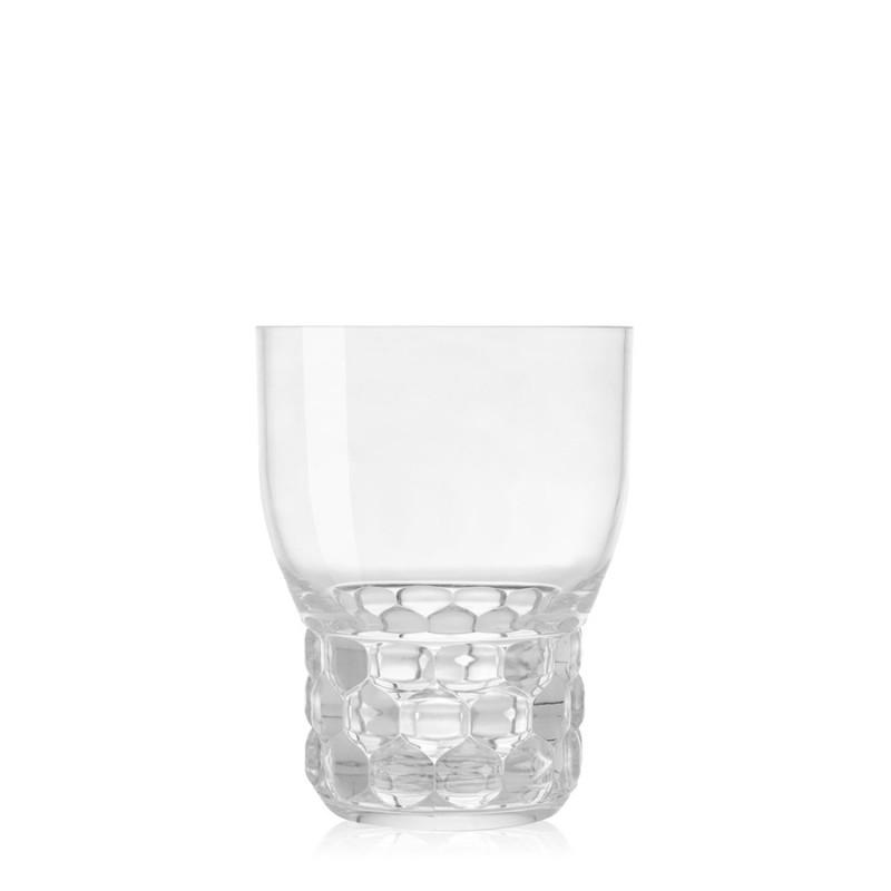 Bicchiere da acqua Jellies Family