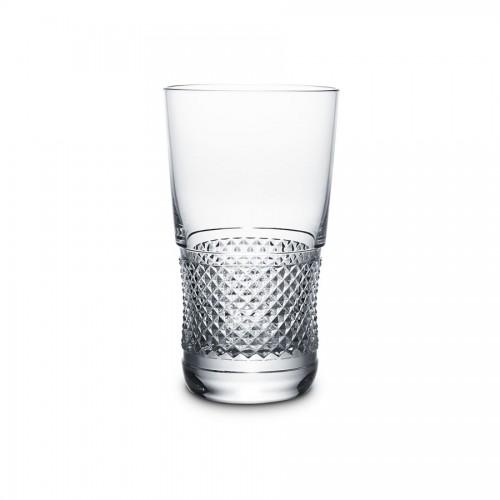 Bicchiere Highball Diamant