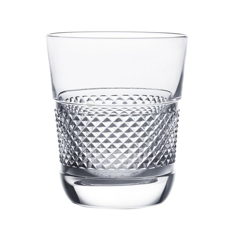 Bicchiere Diamant