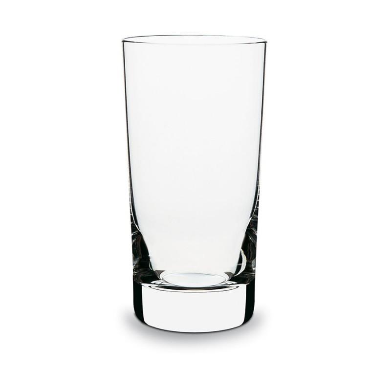 Bicchiere Highball Nancy