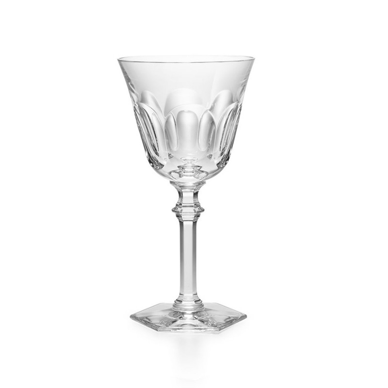 Calice Harcourt 1841 Baccarat