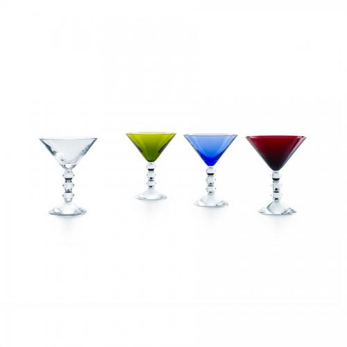 Set Martini Véga