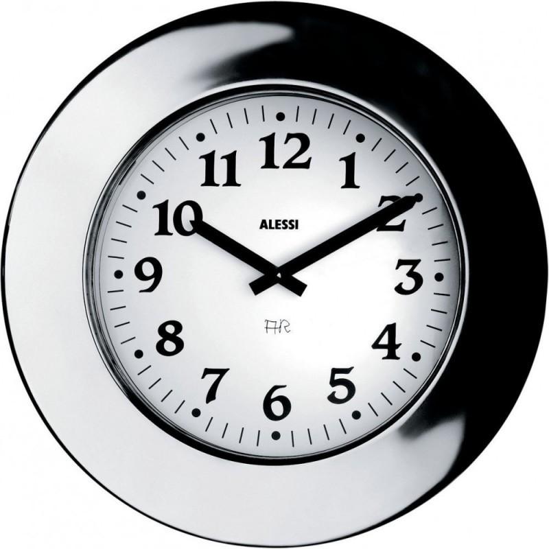 Momento, orologio a parete