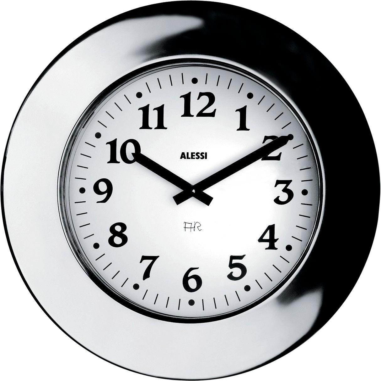 Orologio da parete Guzzini i-Clock