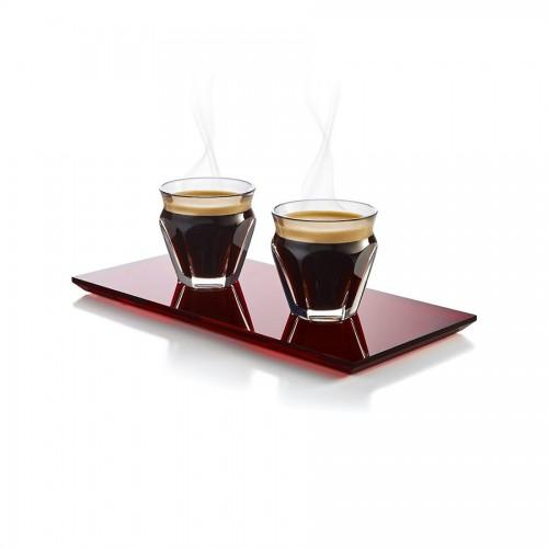 Tazzine caffè Harcourt