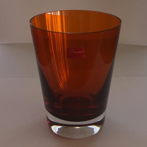 Bicchiere basso Mosaique