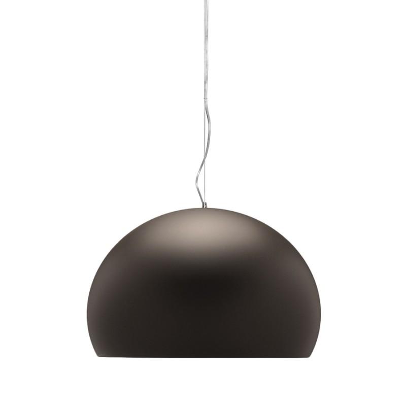 FL/Y lampada a sospensione