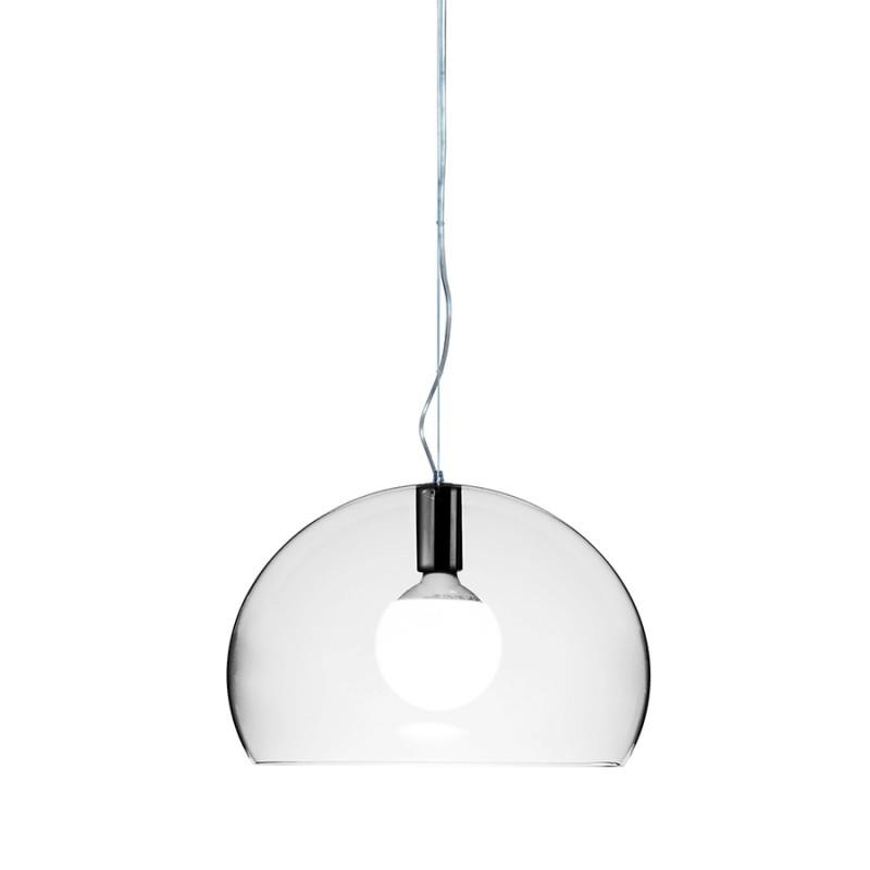 Small FL/Y lampada a sospensione