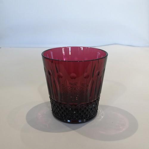 Bicchiere Saint Germain Giusti