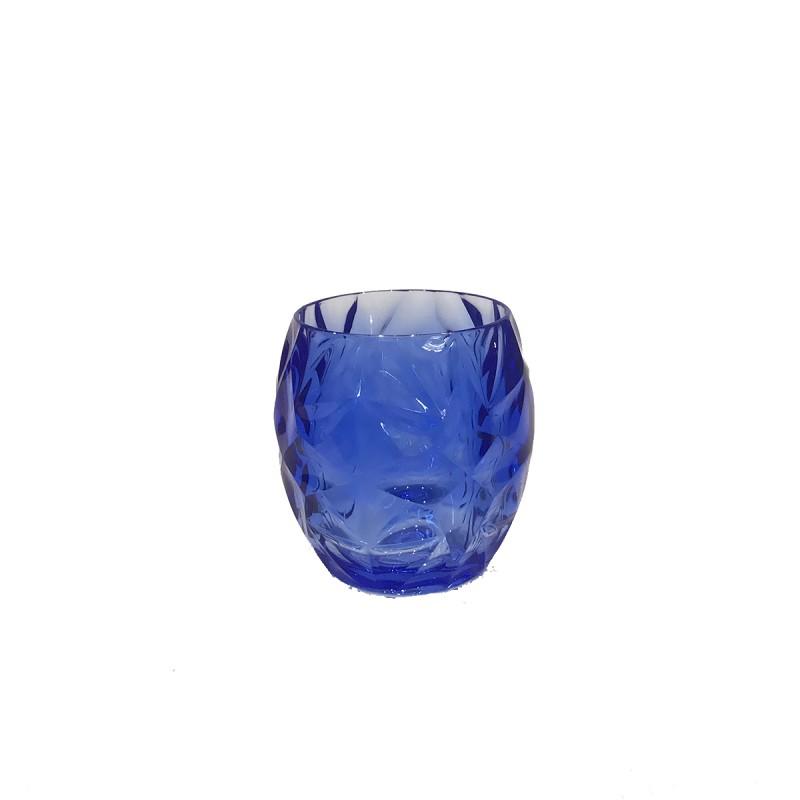 Bicchiere Venezia Giusti