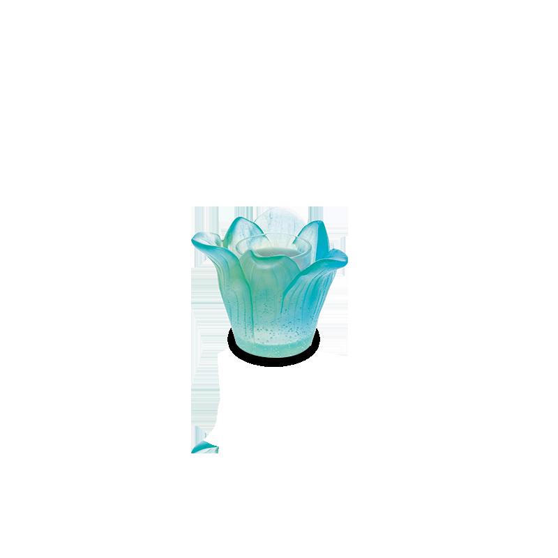 Bugia per candele Flower of Litchi Amaryllis Daum