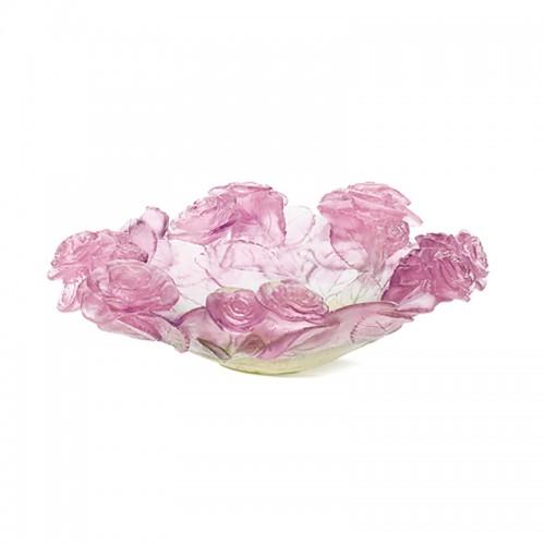 Coppa Roses Daum