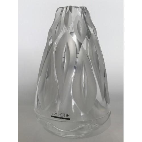 Lalique Vibration, Lampe Berger