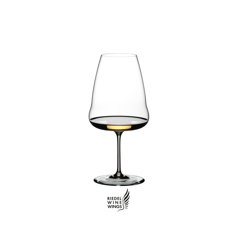 RIEDEL WINEWINGS RIESLING