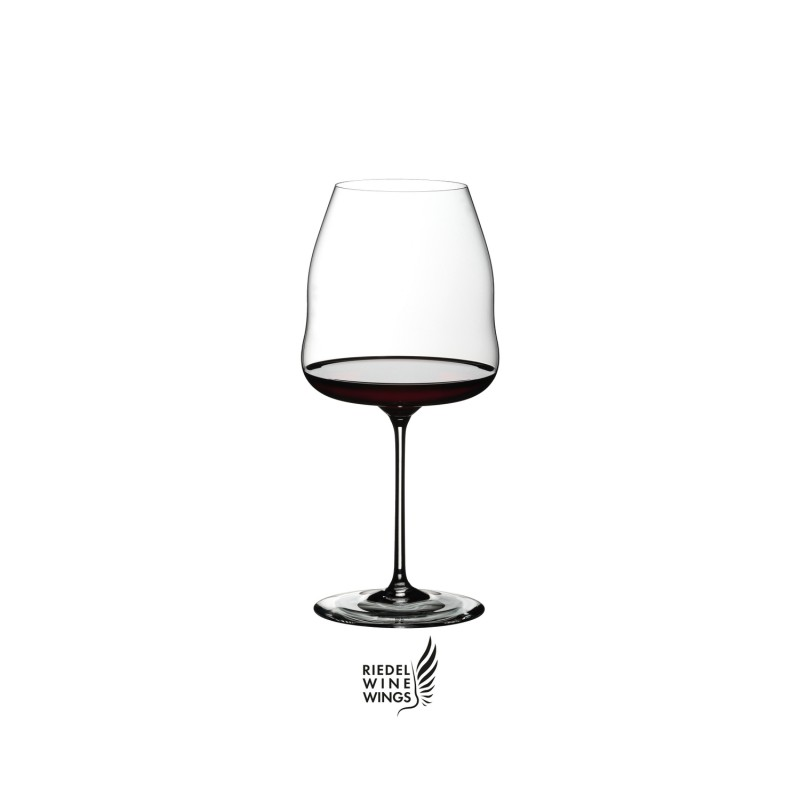 RIEDEL WINEWINGS PINOT NOIR