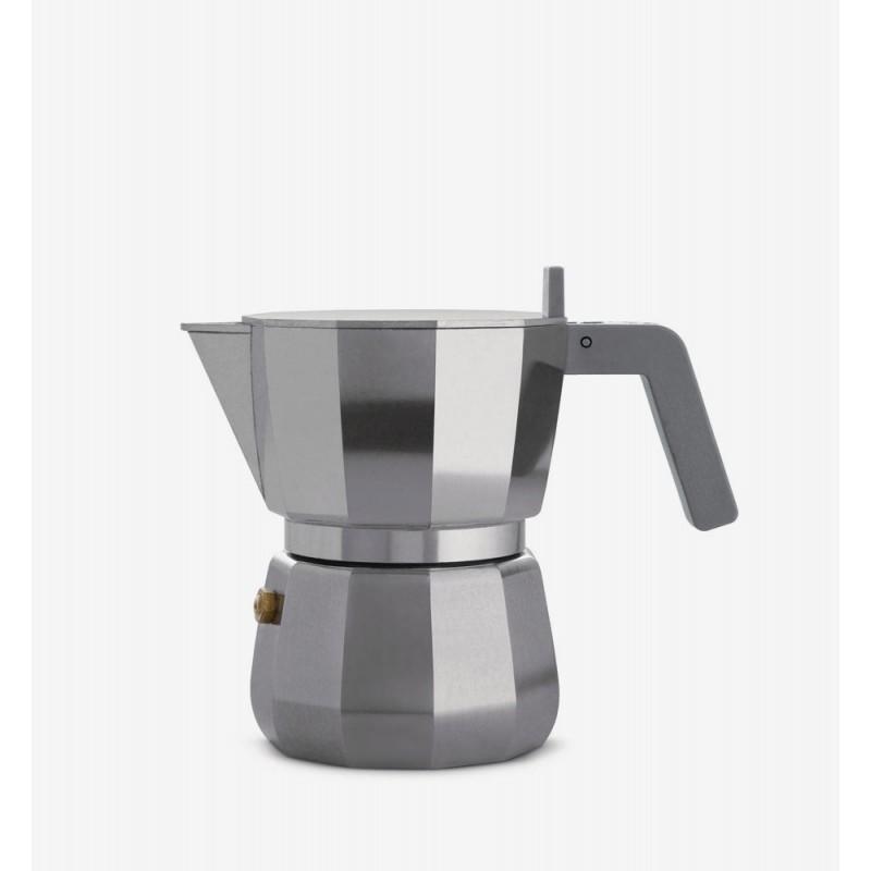 Moka, caffettiera espresso