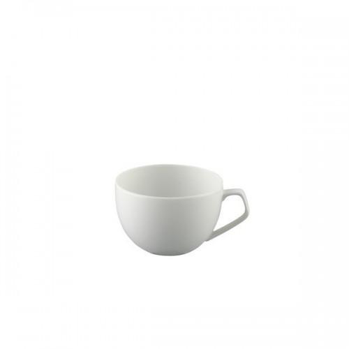 Tazza da caffè TAC bianca