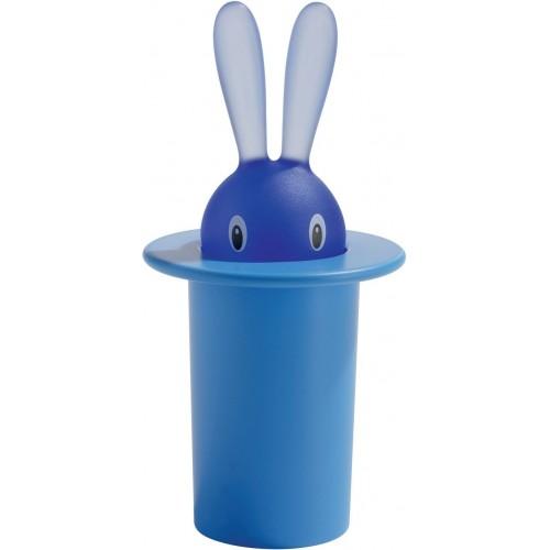 Magic Bunny, portastuzzicadenti