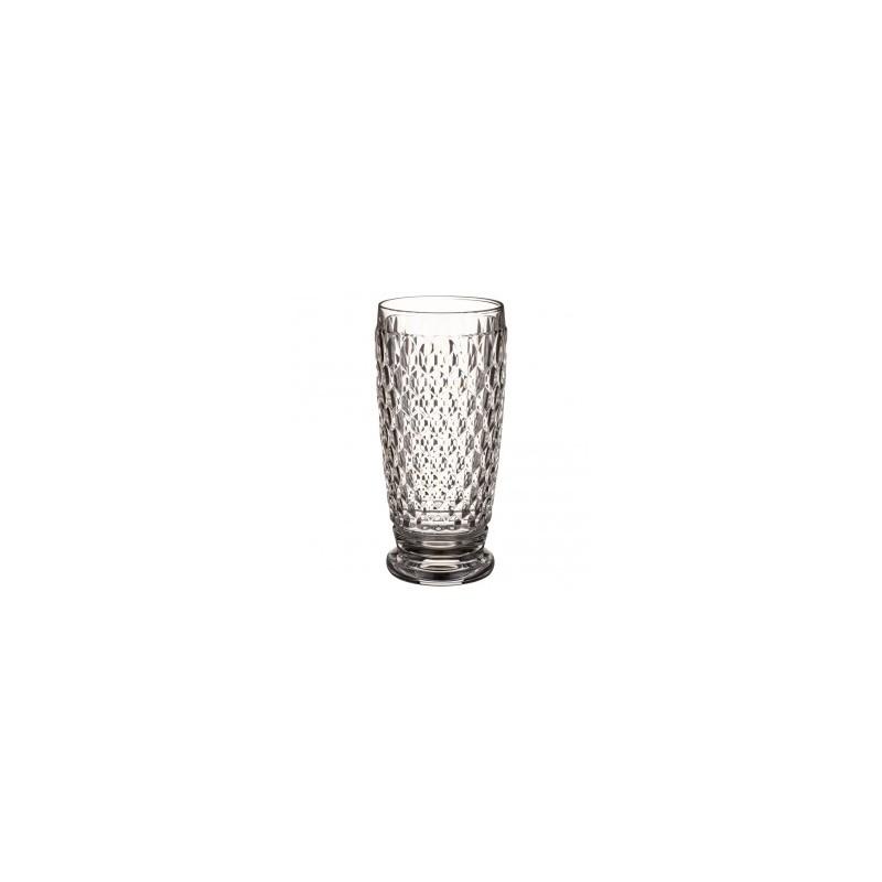 Bicchiere Highball Boston