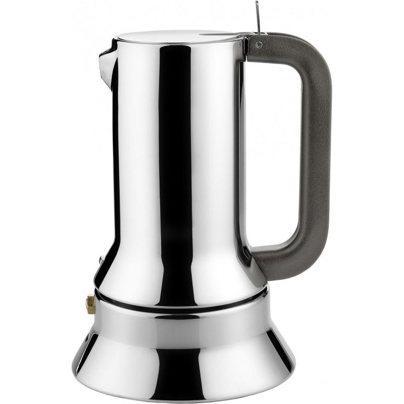 9090, caffettiera espresso