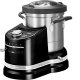 Cook Processor Kitchenaid
