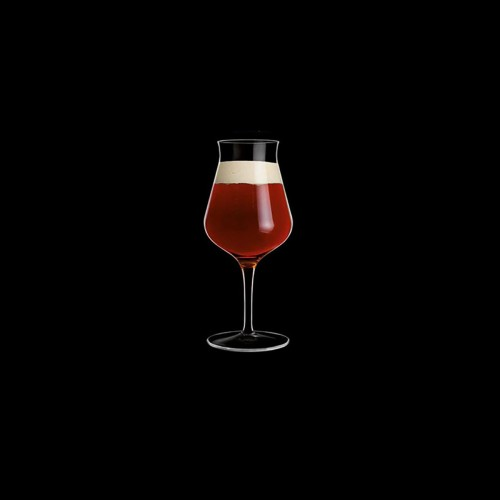 Birrateque, 6 bicchieri da birra