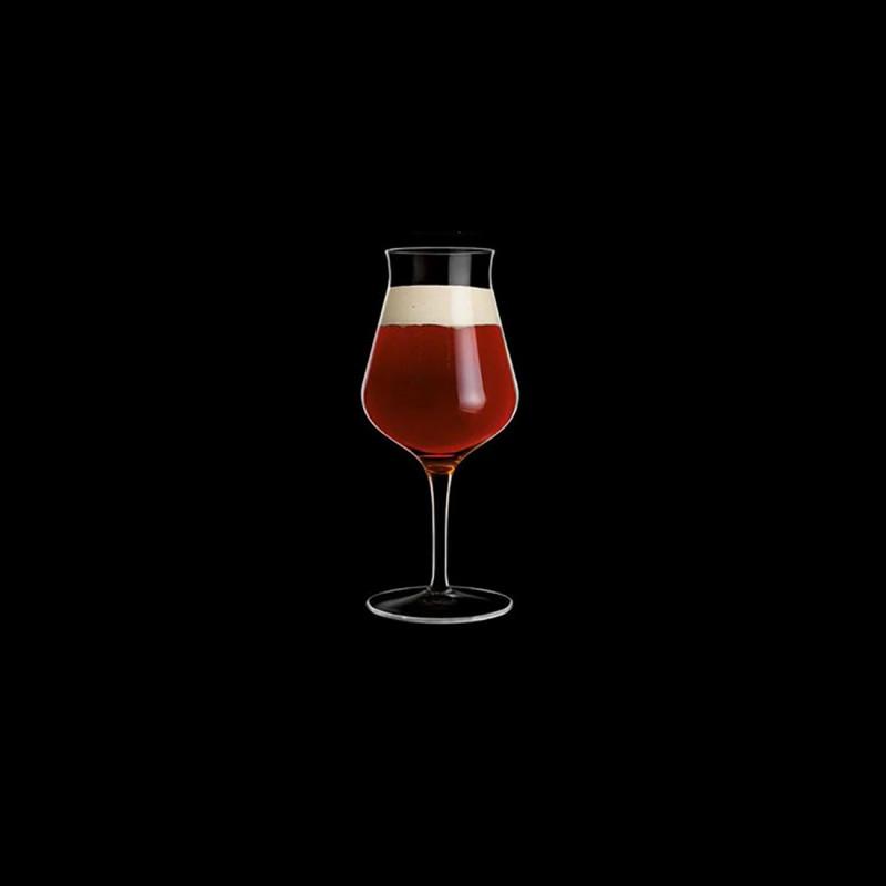 Birrateque, bicchieri da birra